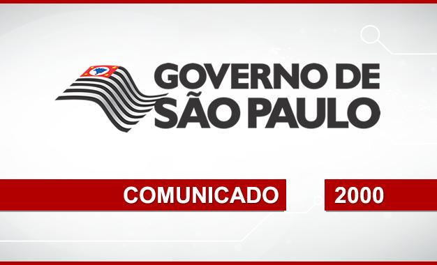img-comunicado-2000