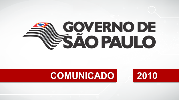 img-comunicado-20102