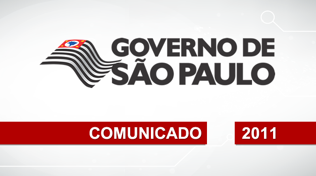 img-comunicado-2011