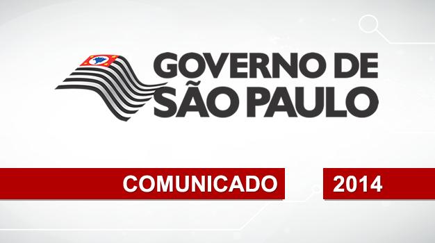 img-comunicado-2014