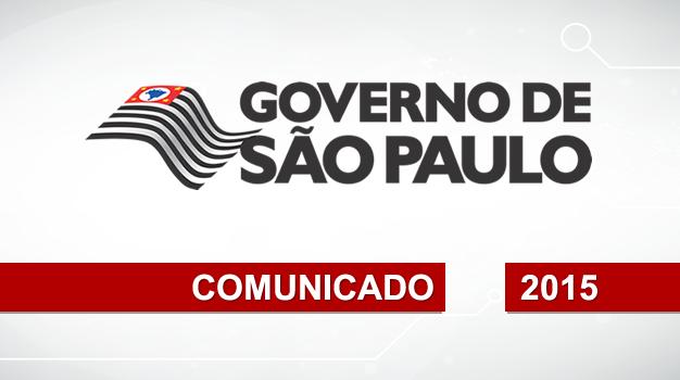 img-comunicado-2015