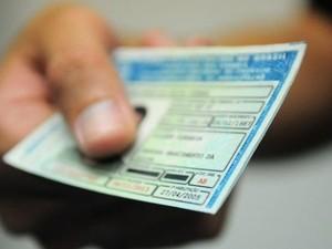 suspensao-do-direito-de-dirigir-como-e-aplicada-e-como-sera-a-partir-de-1o-de-novembro