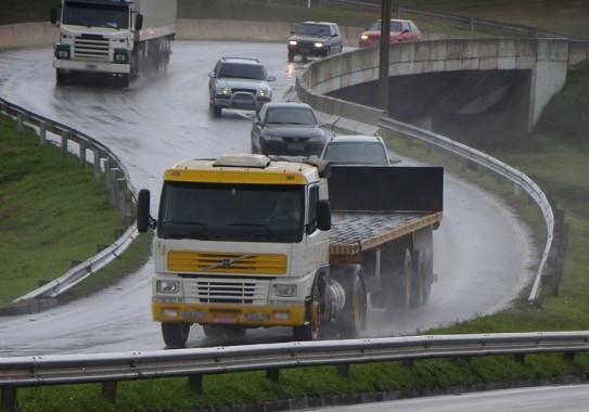 exame-toxicologico-em-caminhoneiros-reduz-acidentes-em-38-nas-estradas-federais