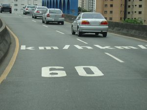 limite-de-velocidade-na-via